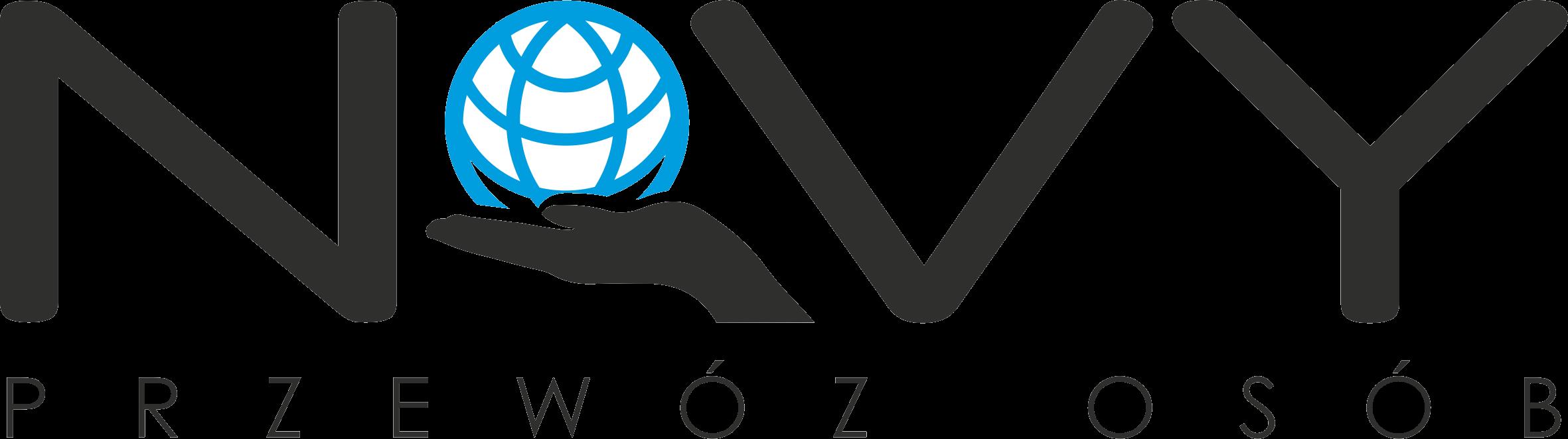 Novy - Przewóz Osób